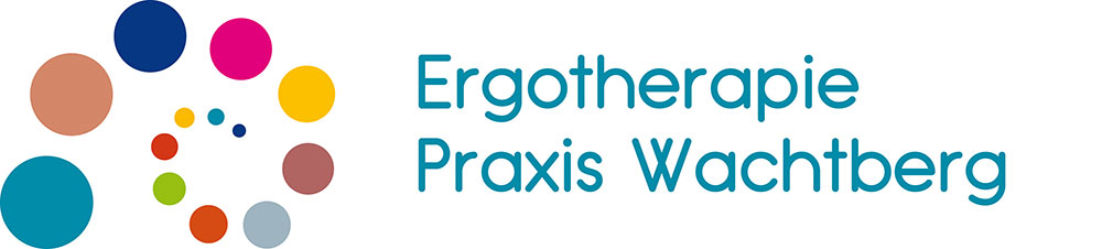 Ergotherapie Praxis Wachtberg
